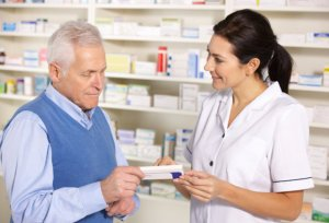 buy strong painkillers online usa